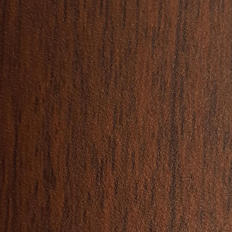 Faux Wood - Cabernet