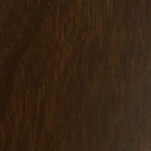 Faux Wood - Graphite