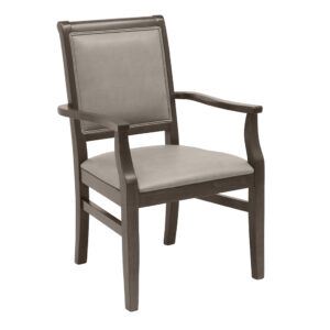 Hudson Arm Chair