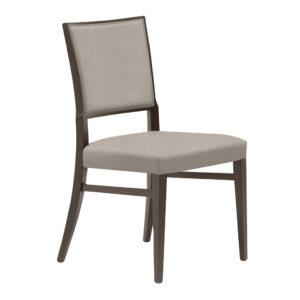 Newcastle Chair