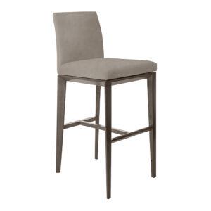 Palmanova Chair