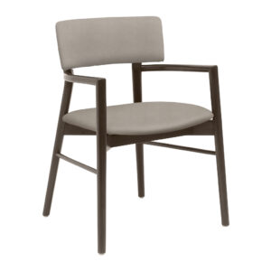 Toleda Chair