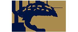 AffinityLivingGroup_Logo