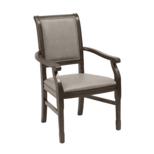 Ambassador Arm Chair II
