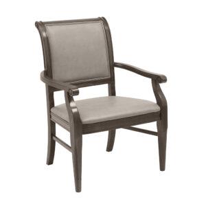 Ambassador Bariatric Arm Chair