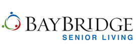 BayBridgeSeniorLiving_Logo