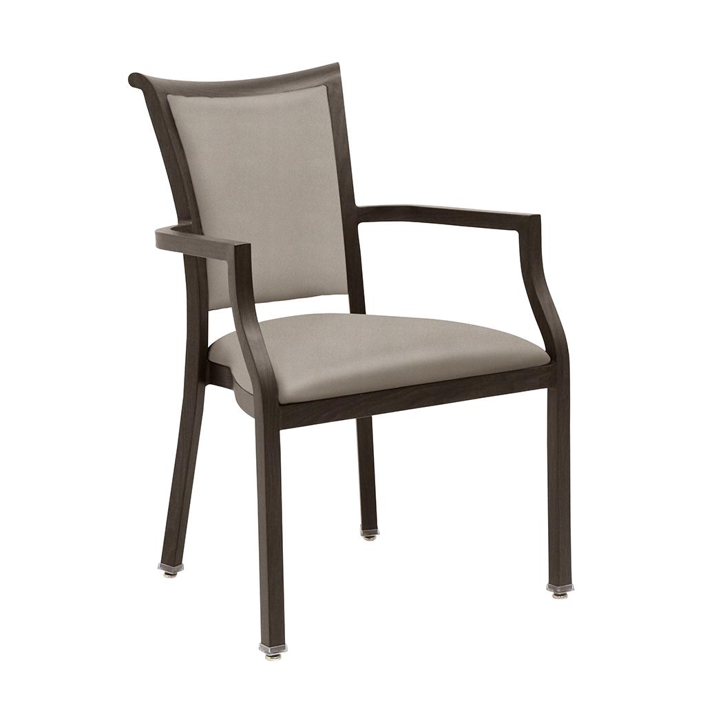 Bentley Arm Chair