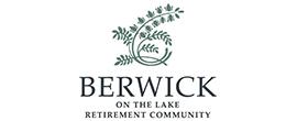 Berwick_SeniorLiving_Canada_Logo