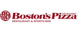 BostonsPizza_USA_Logo