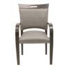Brooklyn Arm Chair