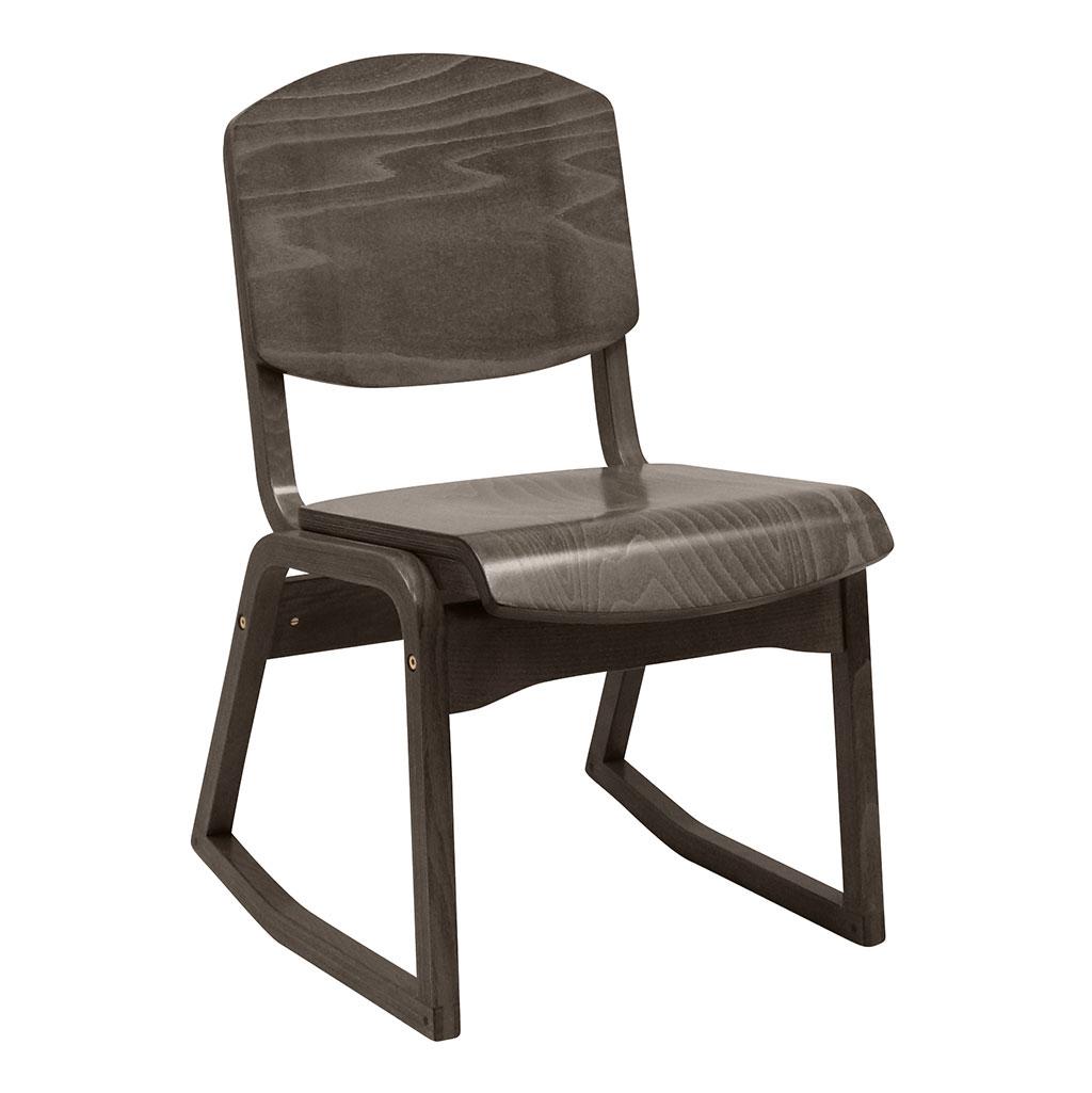 Campus 2 Chair