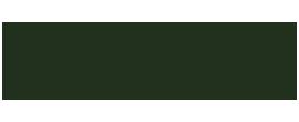 CapilanoGolfCountryClub_Logo