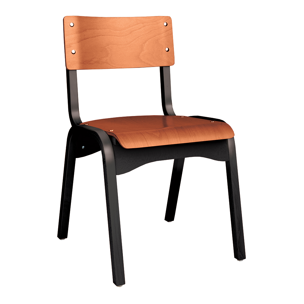 Carlo Chair Standard