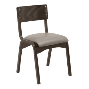 Carlo Chair