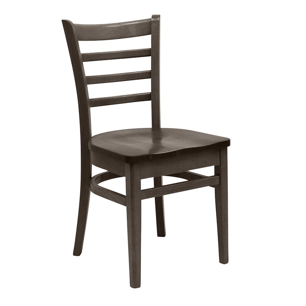 Carole Chair