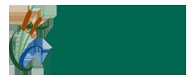CattailCreekCountryClub_Logo