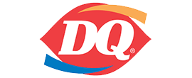 DairyQueen_Logo