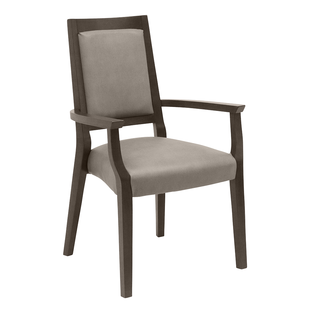 Dallas Accent Arm Chair