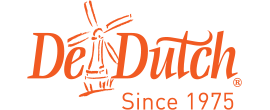 DeDutch_Logo