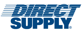 DirectSupply_Logo