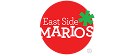 EastSideMarios_Logo
