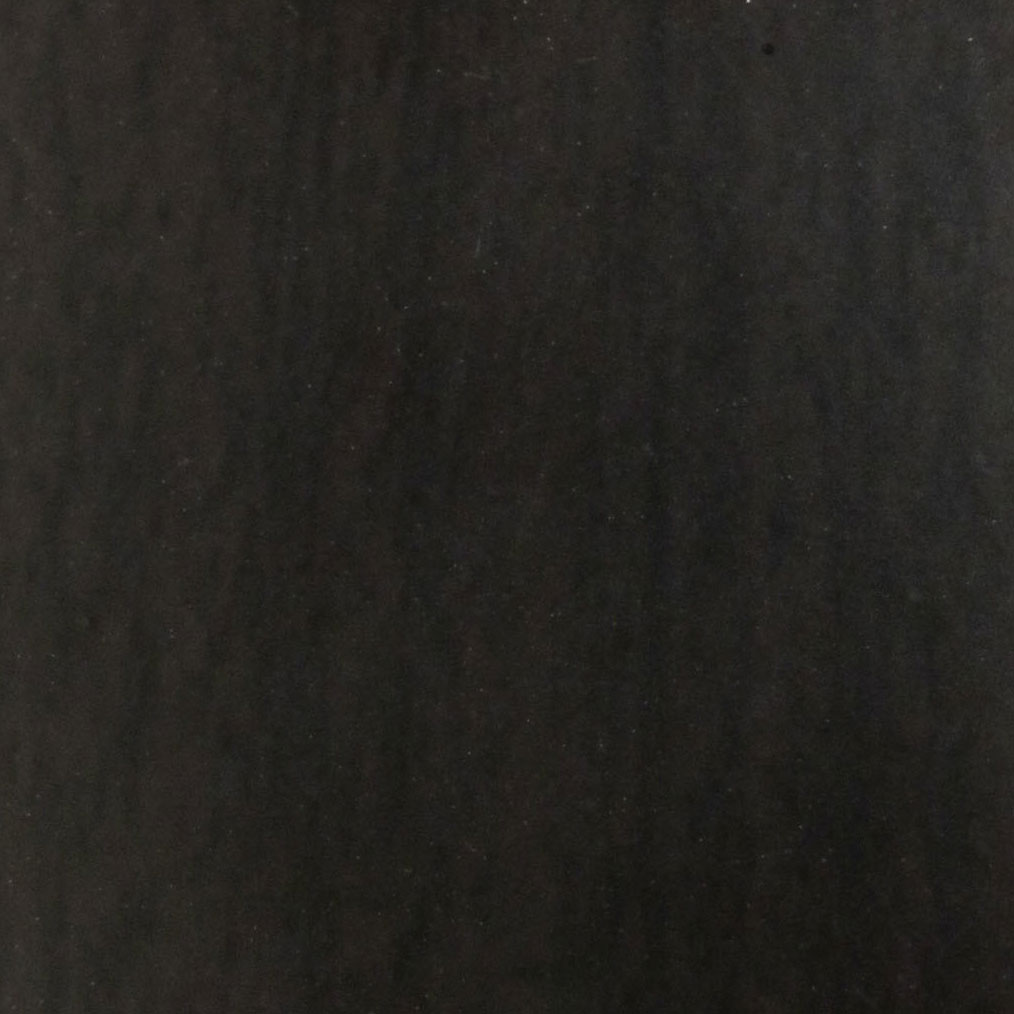Faux Wood - Ebony