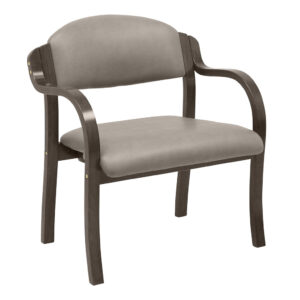 England Bariatric Arm Chair