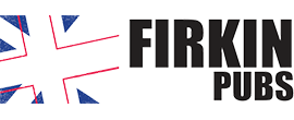 FirkinPubs_Logo