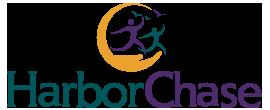 HarborChase_Logo