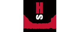 HobartsSteakhouse_Logo