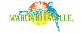 JB_Margaritaville_Logo