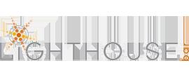 LighthouseBar_Logo