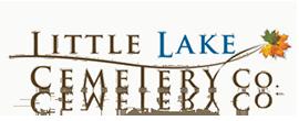 LittleLakeCemetery_Logo