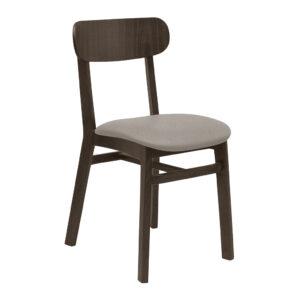 Lulea Side Chair