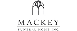 MackeyFuneralHome_Logo