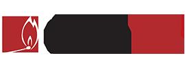 Matchbox_Logo