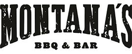Montanas_Logo