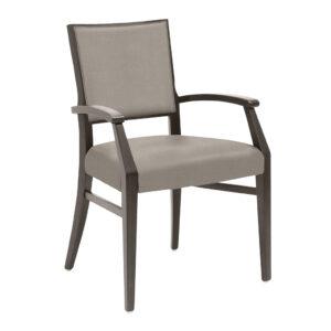 Newcastle Arm Chair