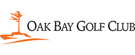 OakBayGolfClub_Logo