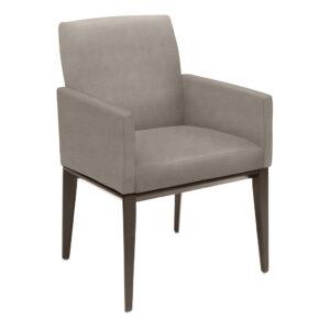Palmanova Arm Chair