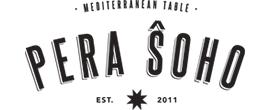 PeraSoho_Logo