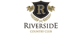 RiversideCountryClub_Logo