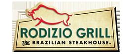 RodizioGrill_Logo