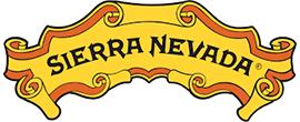 SierraNavadaBrewing_Logo