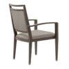 Sierra Arm Chair