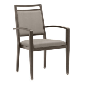 Sierra Arm Chair