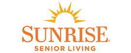 SunriseSeniorLiving_Logo