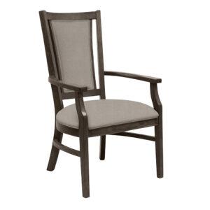 Sutton Arm Chair