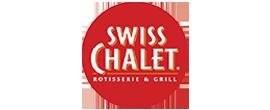 SwissChalet_Logo