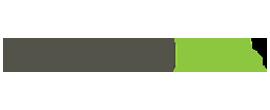TheChoppedLeaf_Logo